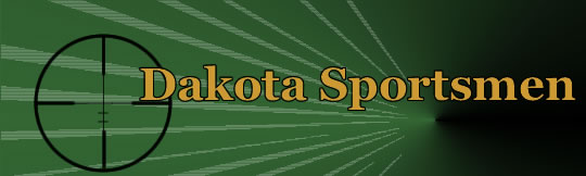 Dakota Sportsmen